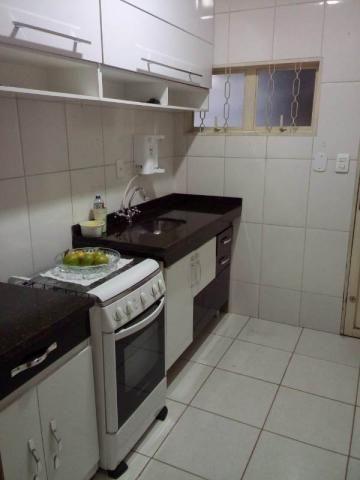 Rm imóveis vende linda casa geminada no álvaro camargos! - Foto 12