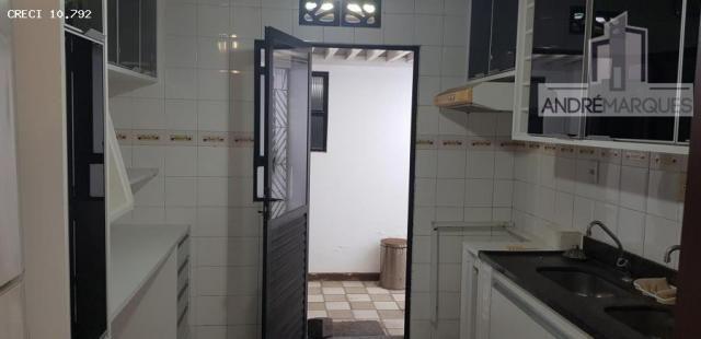Casa em condomínio para venda em salvador, jaguaribe, 3 dormitórios, 2 suítes, 2 banheiros - Foto 17
