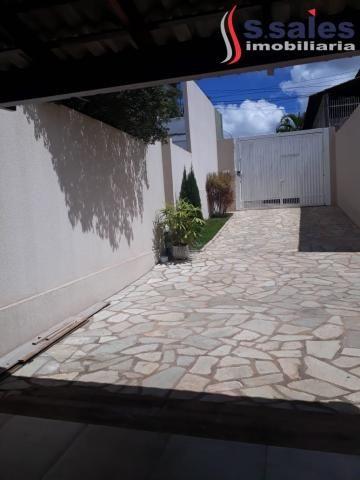 Casa à venda com 5 dormitórios cod:CA00385 - Foto 19