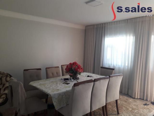 Casa à venda com 5 dormitórios cod:CA00385 - Foto 7