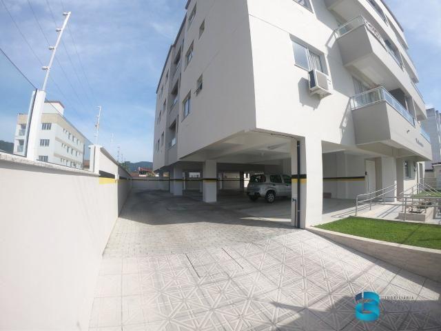 Apartamento à venda com 1 dormitórios em Rio caveiras, Biguaçu cod:2006 - Foto 15
