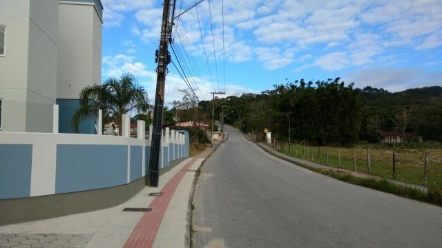 Apartamento para alugar com 2 dormitórios em Fundos, Biguaçu cod:1712 - Foto 7