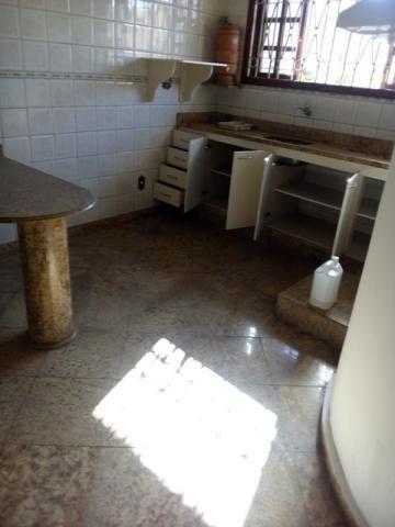 Casa à venda com 4 dormitórios em Caiçara, Belo horizonte cod:15146 - Foto 15