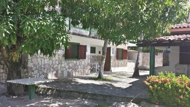Vendo casa com 7 quartos / 5 suítes no condomínio de Serrambi 50m Praia - Foto 5