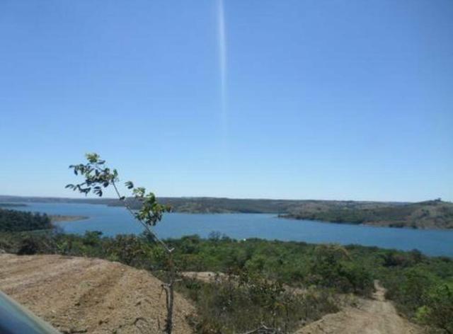 Vendo Chácara Lago Corumbá 3 - Foto 2