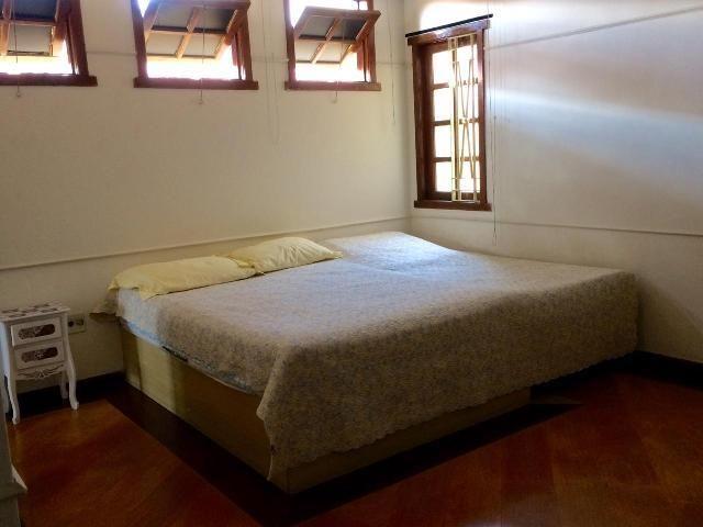 Casa à venda com 4 dormitórios em Caiçara, Belo horizonte cod:15146 - Foto 7