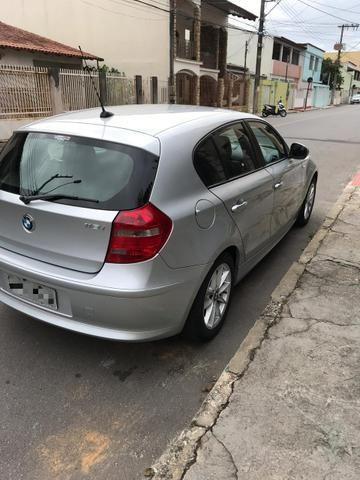 BMW 118i 2010 - Foto 5
