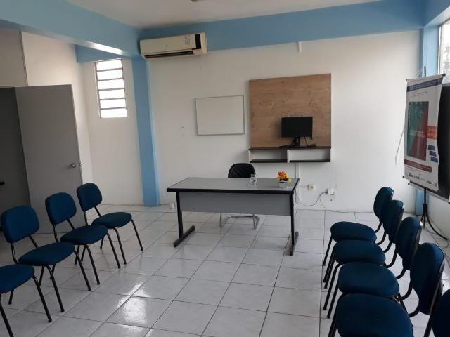 Salas Equipadas Palestras/Treinamentos - Foto 5
