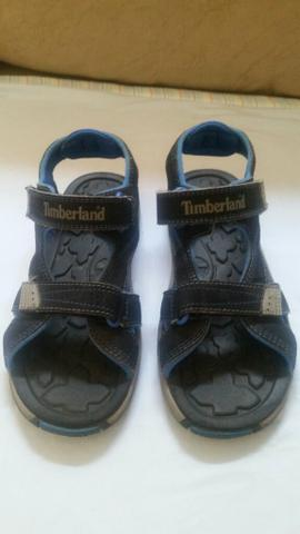 undefeated x latest fashion 50% off Sandália Timberland 35