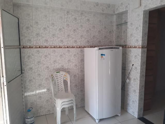 Casa em Águas Claras - Foto 11