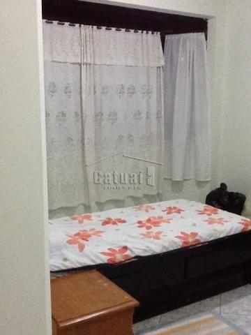 Casa sobrado com 6 quartos - Bairro Vila Matarazzo em Londrina - Foto 10