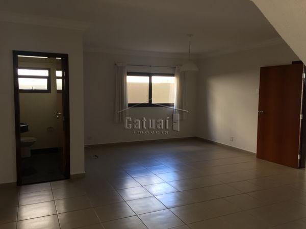 Casa sobrado em condomínio com 5 quartos no Alphaville Cond. Fechado - Bairro Alphaville e - Foto 5
