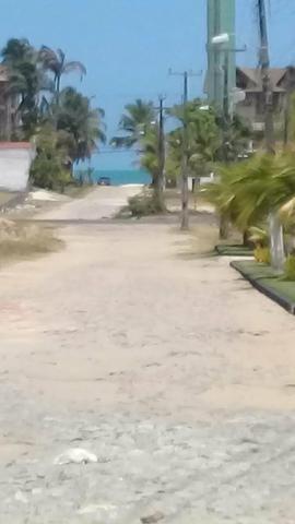 Alugo casa de praia no cumbuco ( nos finais de semana e feriados) ppr favor ler o anúncio - Foto 3