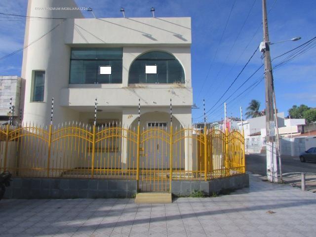 Casa para fins comercial no bairro cirurgia