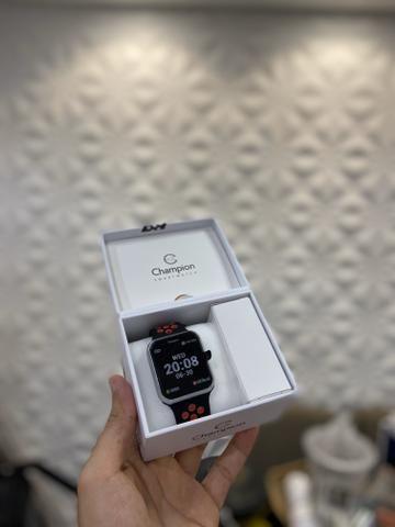 Relógio original smart - Foto 2