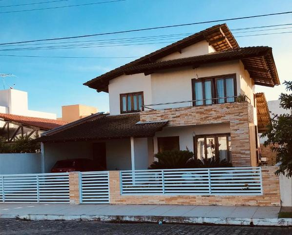 casa em condominio fechado à venda com área de serviço - antares, maceió - al 689333131 olx