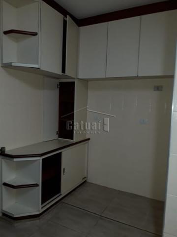 Casa  com 5 quartos - Bairro Veraliz em Londrina - Foto 8