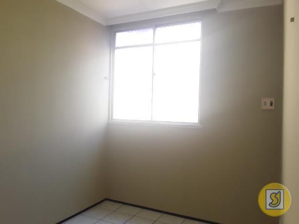 Apartamento para alugar com 3 dormitórios em Messejana, Fortaleza cod:50511 - Foto 7