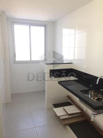 Apartamento 2 quartos à venda, 2 quartos, 2 vagas, gutierrez - belo horizonte/mg - Foto 13