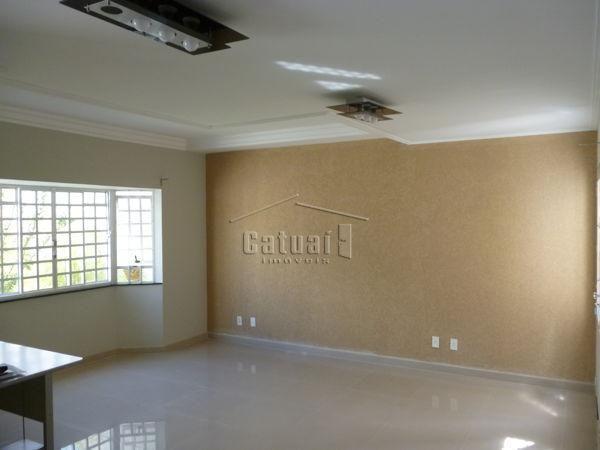 Casa sobrado com 5 quartos - Bairro Antares em Londrina - Foto 6