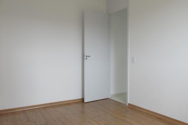 Apartamento para aluguel, 2 quartos, 1 vaga, salgado filho - belo horizonte/mg - Foto 6