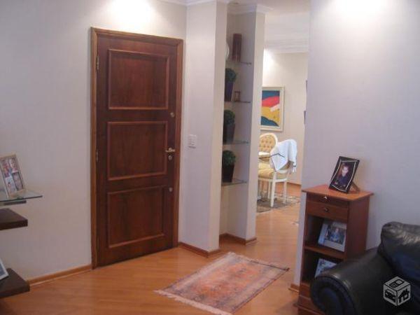 Casa sobrado com 5 quartos - Bairro Araxá em Londrina - Foto 4