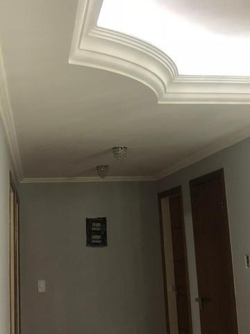 Apartamento para alugar em Campo Grande! Perfeito estado! - Foto 2