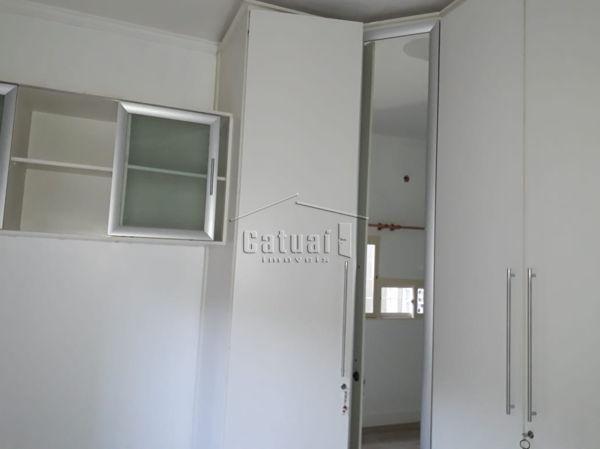 Casa  com 5 quartos - Bairro Veraliz em Londrina - Foto 15