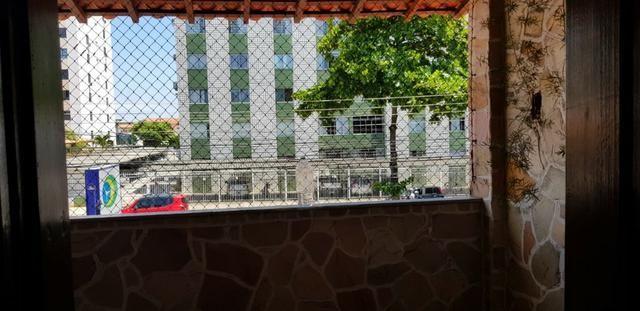 Residência ou Empresa (Av. Edésio Vieira de Melo) - Foto 11