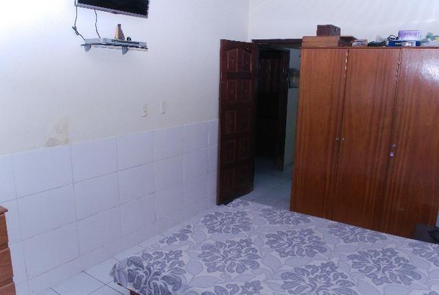 Excelente casa 3 quartos no Ipsep - Foto 19