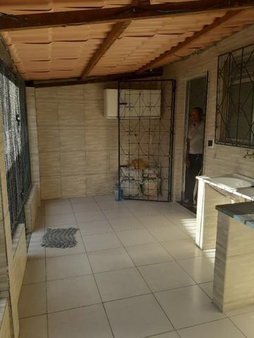 Casa em Águas Claras - Foto 15