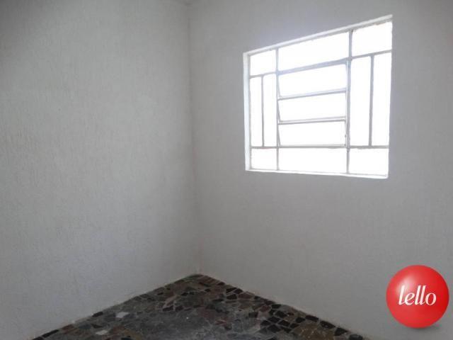 Escritório para alugar em Vila formosa, São paulo cod:206825 - Foto 9