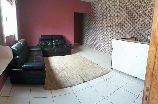 Alugo Casa Residêncial - Foto 13