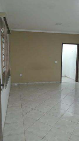 CLN 05 casa escriturada no Riacho Fundo 1, - Foto 6