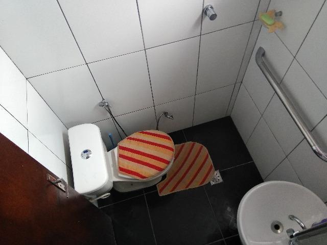 Excelente Casa na QR 516 - Samambaia Sul - Foto 8