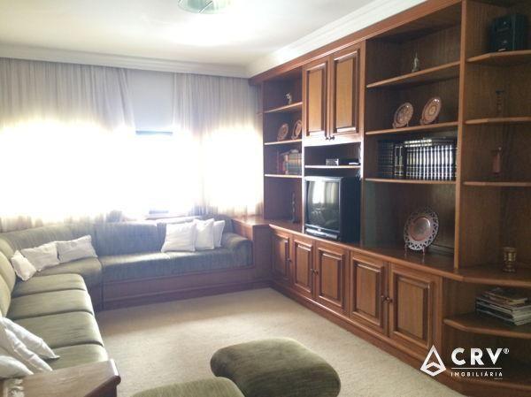 Apartamento  com 5 quartos no ED PORTAL BELO HORIZONTE - Bairro Centro em Londrina - Foto 10