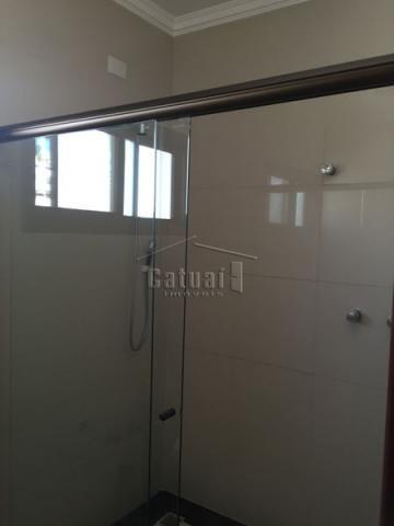 Casa sobrado em condomínio com 5 quartos no Alphaville Cond. Fechado - Bairro Alphaville e - Foto 13