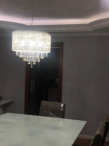 Apartamento para alugar em Campo Grande! Perfeito estado! - Foto 4