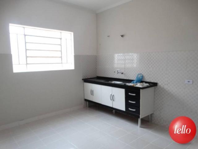 Escritório para alugar em Vila formosa, São paulo cod:206825 - Foto 7