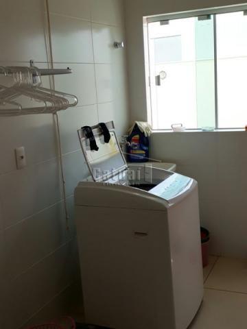 Casa sobrado em condomínio com 5 quartos no Royal Forest - Residence e Resort - Bairro Gle - Foto 20