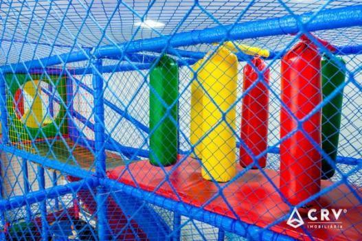 Comercial negócio - Bairro Centro em Matinhos - Foto 12