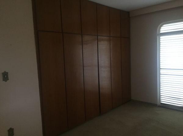 Casa sobrado com 4 quartos - Bairro Setor Marista em Goiânia - Foto 6