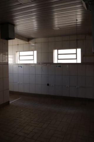 Comercial loja - Bairro Setor Cândida de Morais em Goiânia - Foto 18