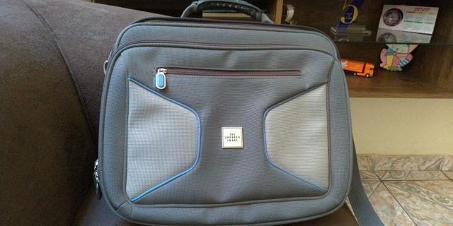 Vende-se essa bolsa para Notebook! - Foto 2