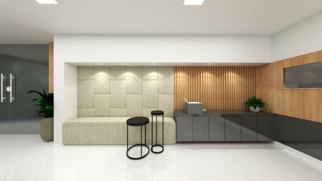 Arquiteta - Foto 3