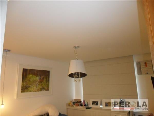 Apartamento  com 2 quartos no RESIDENCIAL JARDIM DAS TULIPAS - Bairro Parque Oeste Industr - Foto 12