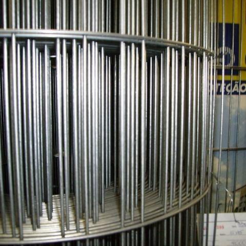 Fabrica de telas e revenda - Foto 4