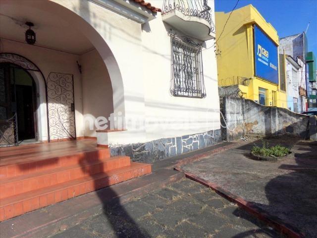 Casa Comercial para Aluguel nos Mares (780053) - Foto 16