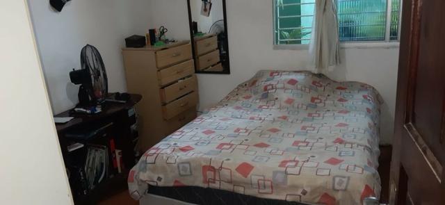 Linda casa 3 quartos suíte em Afogados - Foto 8