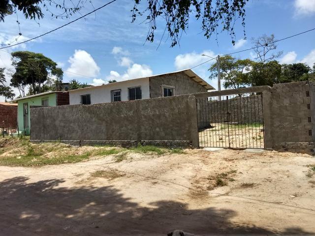 Casa em Gaibu próximo ao colégio modelo - Foto 5